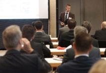4<sup>th</sup> International Seminar on Hot Sheet Metal Forming Technology_05_© METAKUS