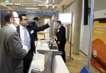 4<sup>th</sup> International Seminar on Hot Sheet Metal Forming Technology_06_© METAKUS